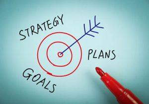 strategy_web