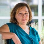 Anne Appeltans-Janssen